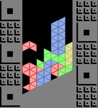 Triangulis