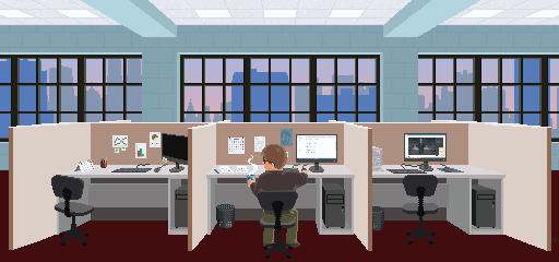 Office management 101