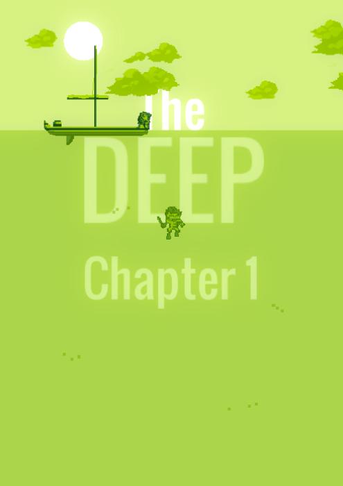 The Deep (DannyG59)