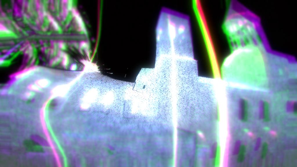 Vae Victus - Interactive Experience Simulator
