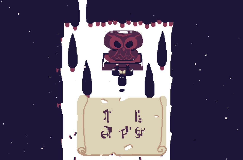 Owl Spirit ( journeyofadventure)