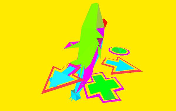 Siikasaurus