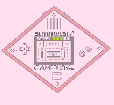 Gamebuoy