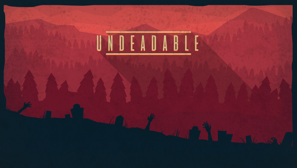 undeadable