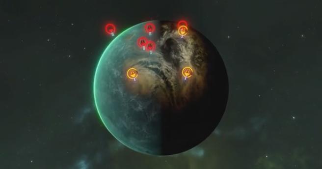 AI War II (Arcen Games)