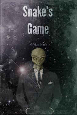 Snake's Game (Nahian Nasir)