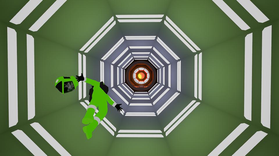 2000:1: A Space Felony